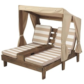 Tremendous Kidkraft Kids Chairs At Lowes Com Andrewgaddart Wooden Chair Designs For Living Room Andrewgaddartcom