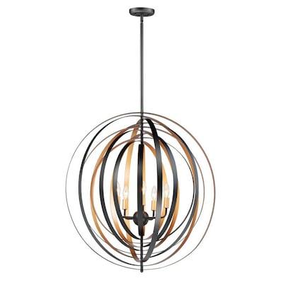 Globe Pendant Light At Lowes