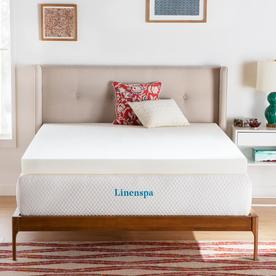 The Best Guide To My Pillow Mattress Topper