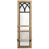 FirsTime and Co. Cecelia Arch Jewelry Organizer Deals