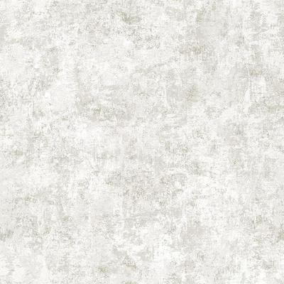 Tempaper Wallpaper Accessories At Lowes Com