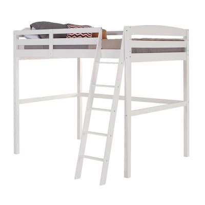Concord Bunk Beds At Lowes Com