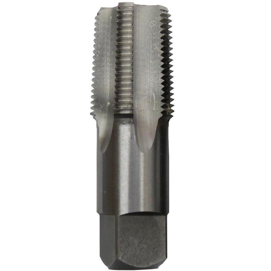 B2 x 6 mm Steel Winco DIN172A0005 DIN172 Drill Bushing J.W