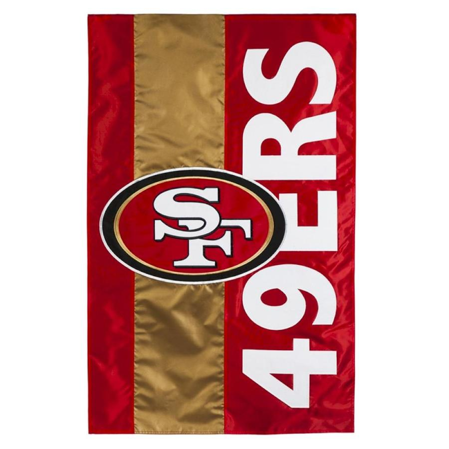 RAPTORS FALCONS SF49ers,GAMECOCKS BULLDOGS Wind Spinners SPORTS DECOR