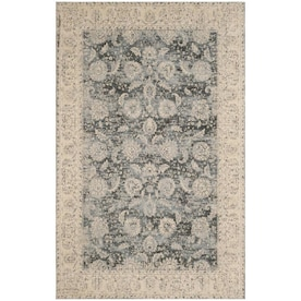 Clic Vintage Dolce Area Rugs Mats