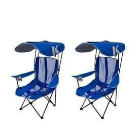 Pleasant Beach Camping Chairs At Lowes Com Inzonedesignstudio Interior Chair Design Inzonedesignstudiocom