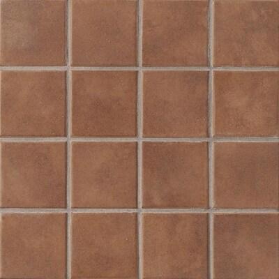 Copper Tile At Lowes Com