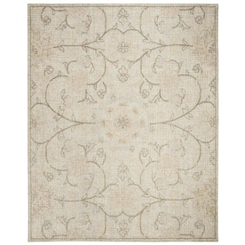 Abstract Andorra Indoor Rugs At Lowes