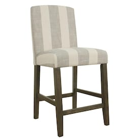 Tall (36-in and up) Dining & Kitchen Furniture at Lowes.com