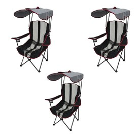 Cool Premium Canopy Patio Chairs At Lowes Com Gmtry Best Dining Table And Chair Ideas Images Gmtryco
