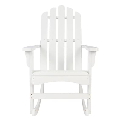 Heavy Duty Sun Lounger, Wood Patio Chairs At Lowes Com