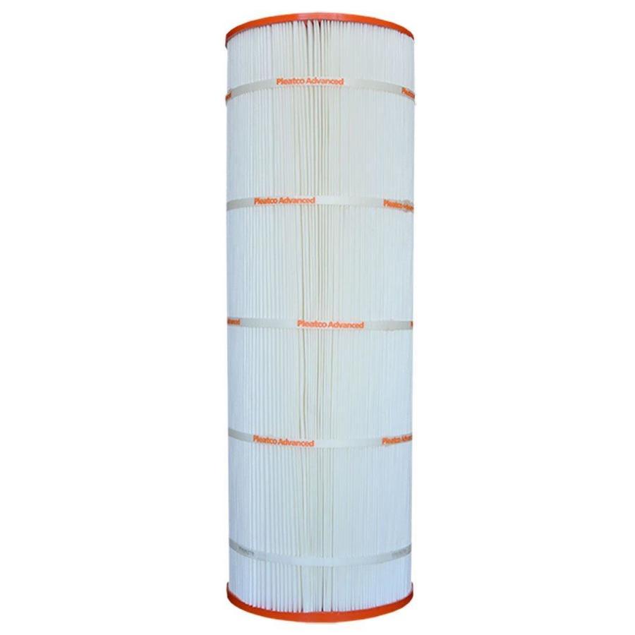 Pleatco PSR100-4 Fit Sta-Rite Posi-Flo PTM100 WC108-58S2X Pool Filter UHD-SR100