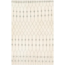 Beni Ourain Area Rugs Mats At Lowes