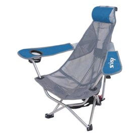 Pleasing Beach Camping Chairs At Lowes Com Bralicious Painted Fabric Chair Ideas Braliciousco