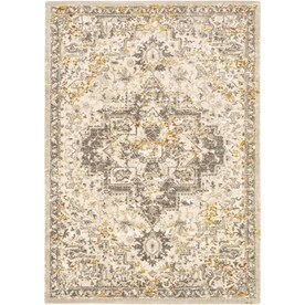 Tuscany Rugs At Lowes Com