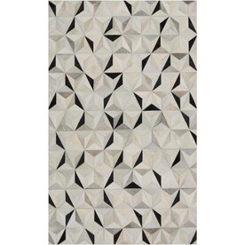 Trail Rugs at Lowes.com