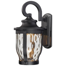 Hammered Outdoor Wall Lights At Lowes