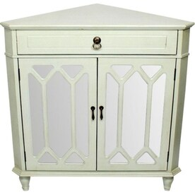 Base Corner Stock Kitchen Cabinets at Lowes.com