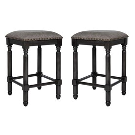 Awe Inspiring Counter Height 22 In To 26 In Bar Stools At Lowes Com Alphanode Cool Chair Designs And Ideas Alphanodeonline