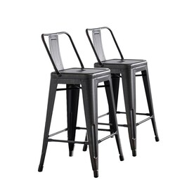 Fantastic Bar Stools At Lowes Com Uwap Interior Chair Design Uwaporg