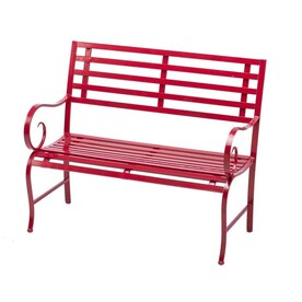 Terrific Patio Benches At Lowes Com Machost Co Dining Chair Design Ideas Machostcouk