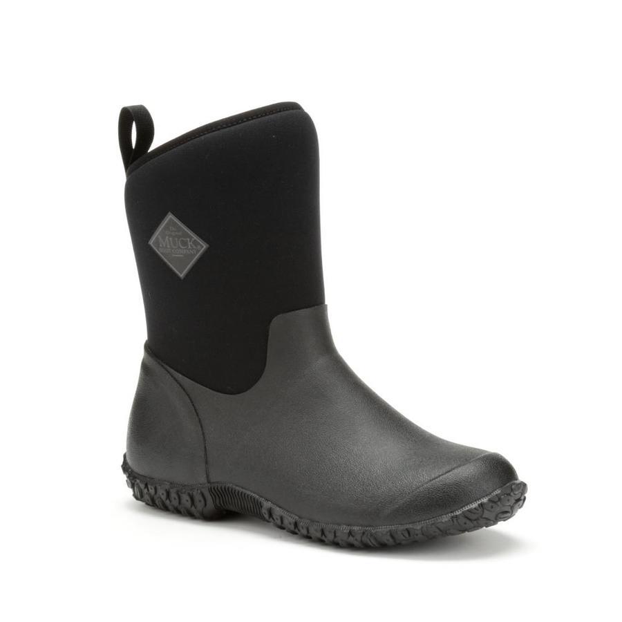 The Original Muck Boot Company Size: 6