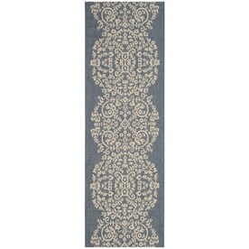 Runner Tapestry Rugs At Lowes Com