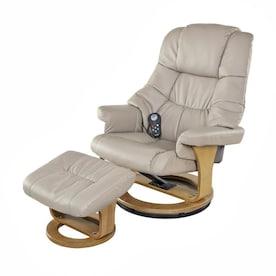 Miraculous Club Chairs At Lowes Com Machost Co Dining Chair Design Ideas Machostcouk