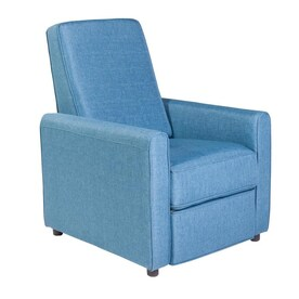 Swell Accent Chairs At Lowes Com Short Links Chair Design For Home Short Linksinfo