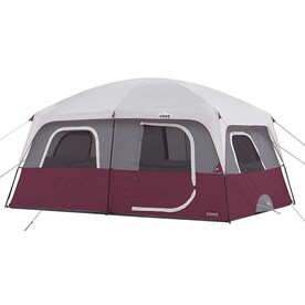 Tent Camping At Lowes Com