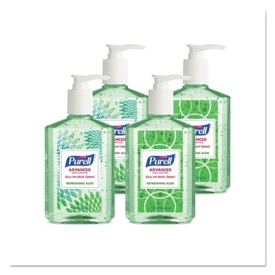 Webb Company Health Beauty 0 48 Oz Stylish Hand Sanitizer