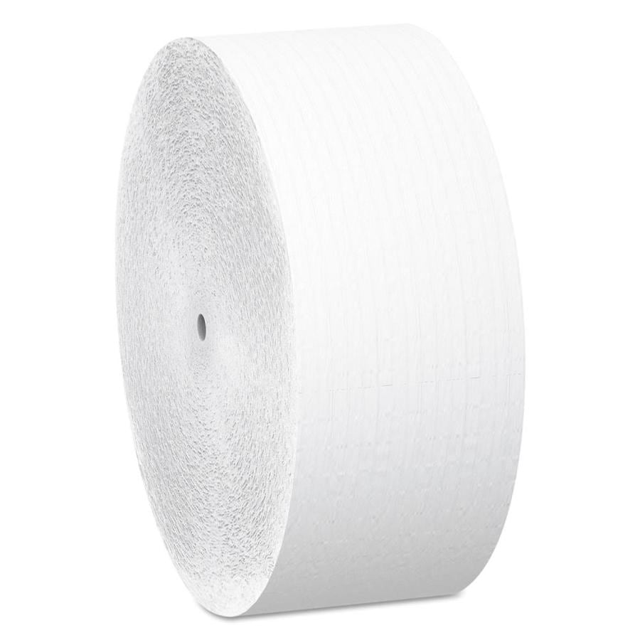Toilet Paper At Lowes Com