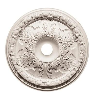 28 X Polyurethane Ceiling Medallion