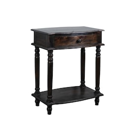 End Tables At Lowes