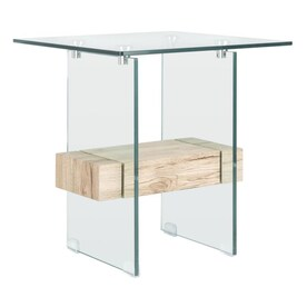 Kayley End Tables At Lowes Com