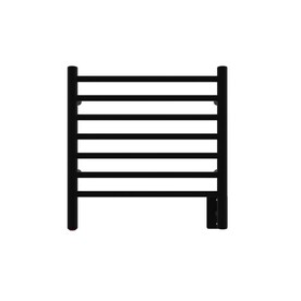 Towel Warmers At Lowes Com