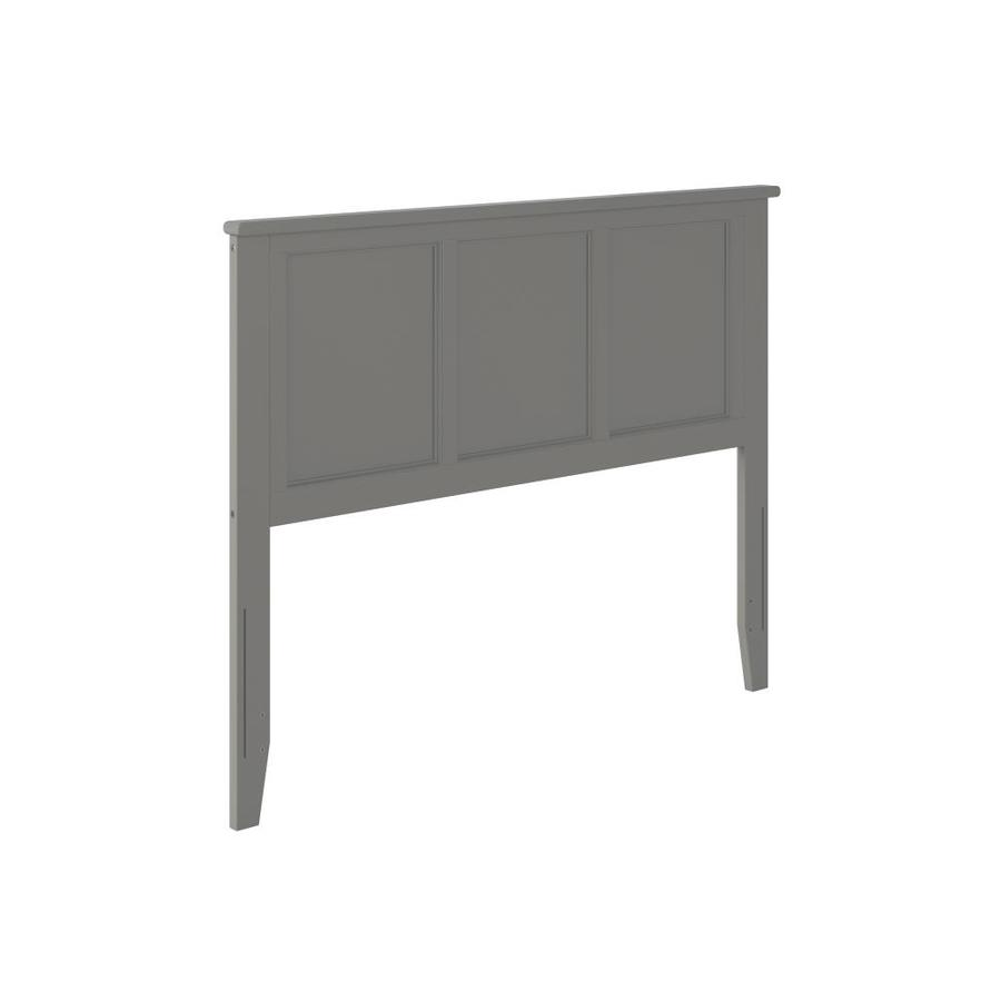 Atlantic Furniture Madison Headboard