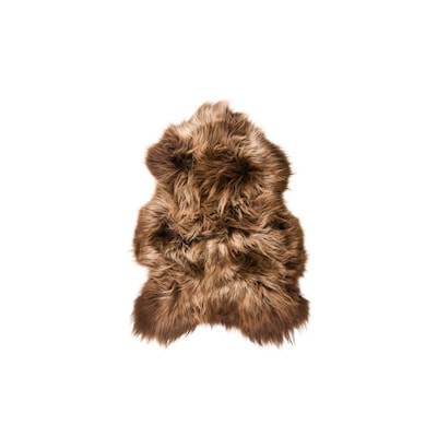 Houston Ti-Color, Cowhide- Rug/Throw