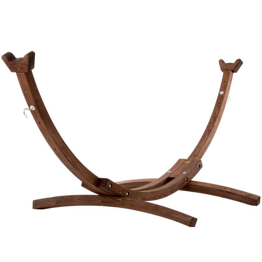 Pine Hammock Stands At Lowes Com