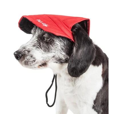 Pet Life Pet Life 174 Cap Tivating Uv Protectant