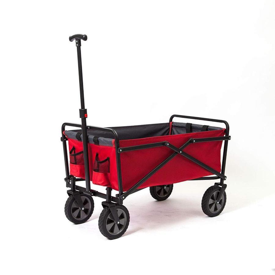 Yard Carts At Lowes Com