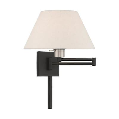 Swing Arm Wall Lamp Lighting Ceiling, Wall Swing Arm Lamps Bedroom