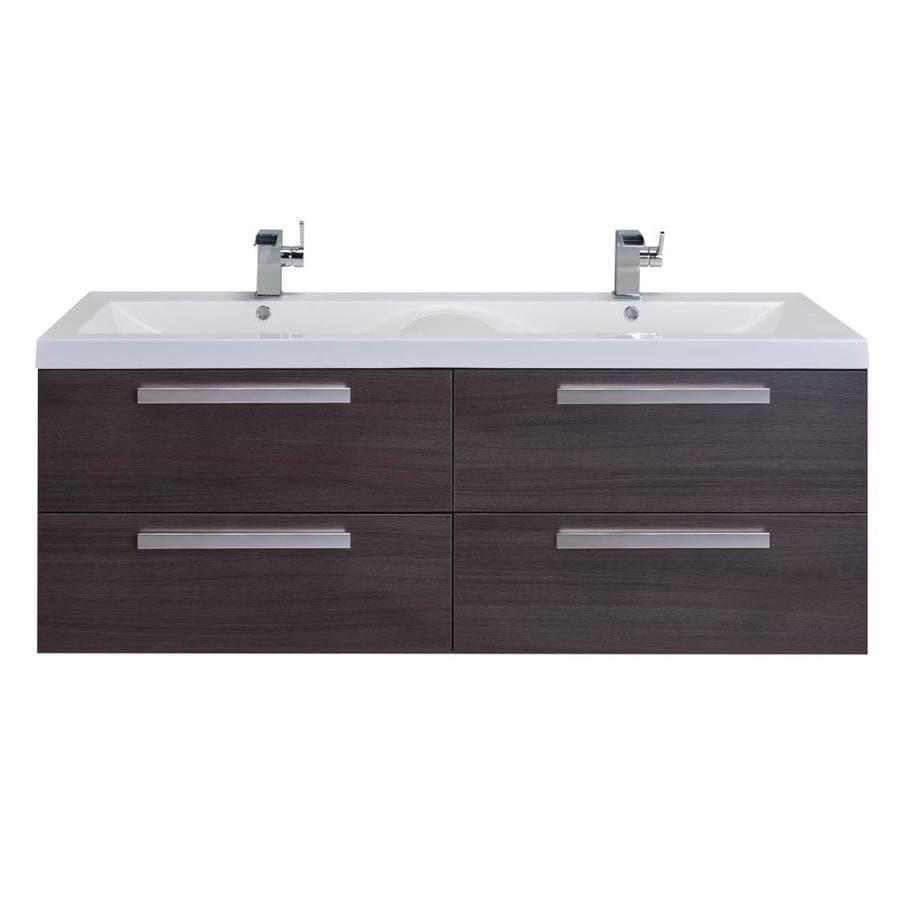 Bathroom Vanities at Lowes.com