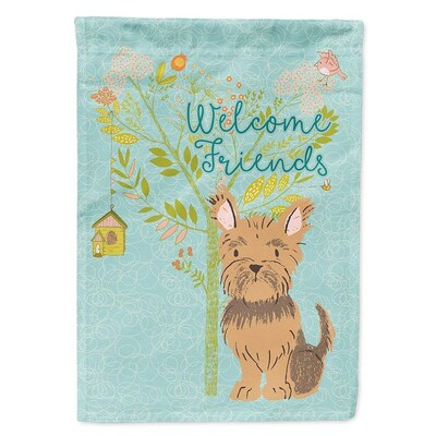 Dogs Decorative Banners Flags At Lowes Com