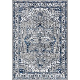 Square Rugs at Lowes.com
