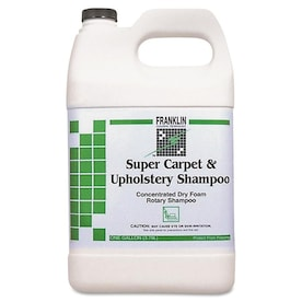 Carpet Cleaning Solution At Lowes Com