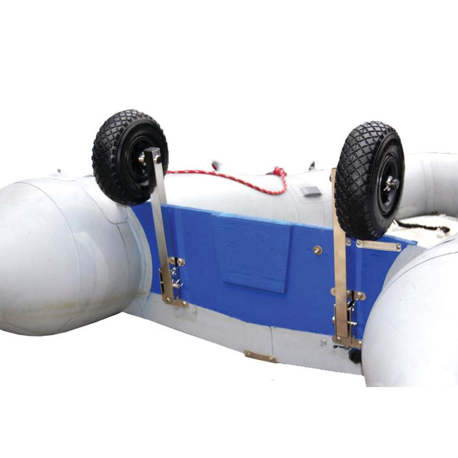Davis Instruments 468 Happy Troller Parts Kit