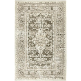 Heritage Area Rugs & Mats at Lowes.com