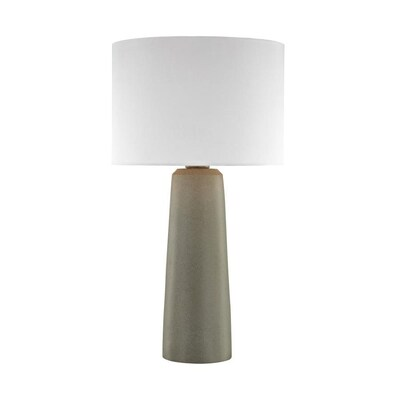 ELK Home Eilat Outdoor Table Lamp at Lowes.com