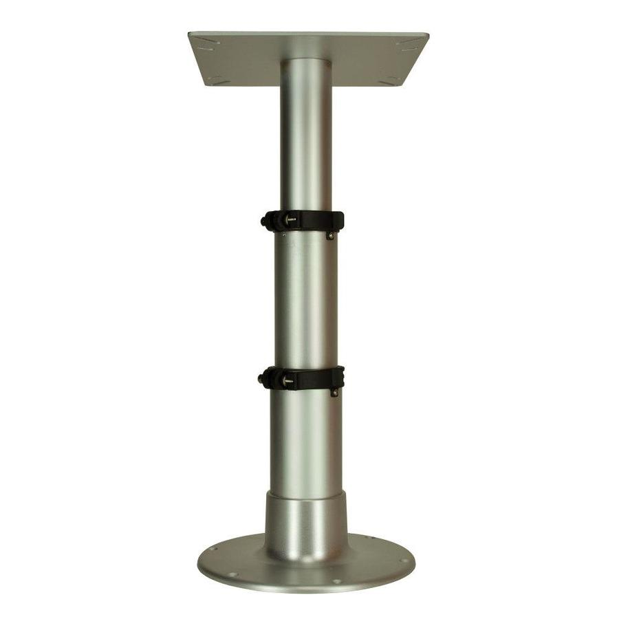 Springfield Marine 3 Stage Pedestal In The Rv Accessories Department At Lowes Com
